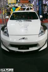 BKK Auto Salon-2814