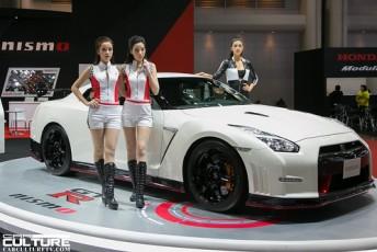 BKK Auto Salon-3434